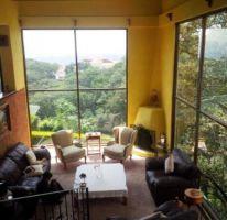Foto de casa en venta en cerrada de cardiff 6, condado de sayavedra, atizapán de zaragoza, estado de méxico, 2165758 no 01