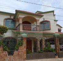Foto de casa en venta en cerrada de casa hogar 10, parrilla 1a sección, centro, tabasco, 2145600 no 01