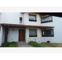 Foto de casa en renta en  1, jurica, querétaro, querétaro, 2822777 No. 01