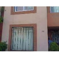 Foto de casa en venta en cerrada de cenzontle manzana 10 casa a, san buenaventura, ixtapaluca, méxico, 2928670 No. 01