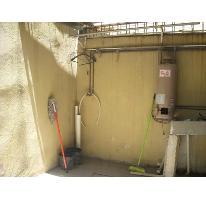 Foto de casa en venta en cerrada de chalco ., san buenaventura, ixtapaluca, méxico, 2374080 No. 13