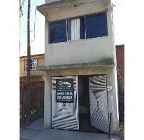 Foto de casa en venta en cerrada de chorlito mz13 lt 21-c , rinconada de aragón, ecatepec de morelos, méxico, 2573804 No. 01