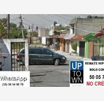 Foto de departamento en venta en cerrada de cigueña 12, rinconada de aragón, ecatepec de morelos, méxico, 0 No. 01