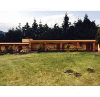 Foto de rancho en venta en  , santo tomas ajusco, tlalpan, distrito federal, 2880875 No. 01