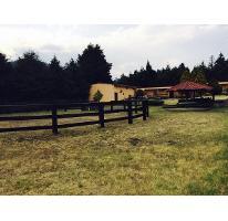 Foto de rancho en venta en  , santo tomas ajusco, tlalpan, distrito federal, 2880875 No. 02
