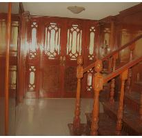 Foto de casa en renta en cerrada de codorniz 65, mayorazgos del bosque, atizapán de zaragoza, méxico, 2819017 No. 01