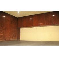 Foto de casa en renta en cerrada de codorniz 65, mayorazgos del bosque, atizapán de zaragoza, méxico, 2819019 No. 01