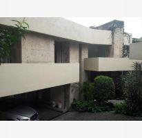 Foto de casa en venta en cerrada de constituyentes 1056, lomas altas, miguel hidalgo, df, 2382344 no 01