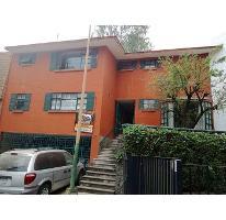 Foto de casa en venta en  , lomas hipódromo, naucalpan de juárez, méxico, 2945326 No. 01