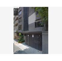 Foto de departamento en venta en  13, del valle norte, benito juárez, distrito federal, 2998046 No. 01