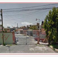 Foto de casa en venta en cerrada de estornino, jardines de aragón, ecatepec de morelos, estado de méxico, 1994774 no 01