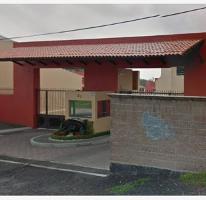 Foto de casa en venta en cerrada de eucaliptos 23, granjas lomas de guadalupe, cuautitlán izcalli, méxico, 4218992 No. 01
