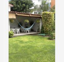 Foto de casa en venta en cerrada de fresas, jurica, querétaro, querétaro, 1779206 no 01