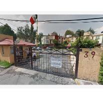 Foto de casa en venta en  39, jesús del monte, cuajimalpa de morelos, distrito federal, 2751050 No. 01