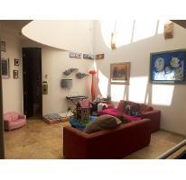 Foto de casa en venta en cerrada de garceta , las aguilas 1a sección, álvaro obregón, distrito federal, 2043365 No. 05