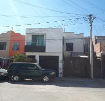 Foto de casa en venta en cerrada de gelsemio 135, flores del aguaje, san luis potosí, san luis potosí, 0 No. 01