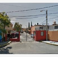 Foto de casa en venta en cerrada de grulla nn, rinconada de aragón, ecatepec de morelos, méxico, 0 No. 01