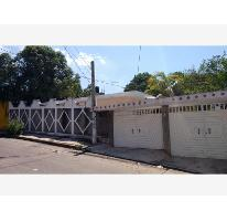 Foto de casa en venta en cerrada de guerrero 2, vista alegre, acapulco de juárez, guerrero, 0 No. 01