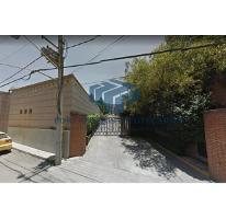 Foto de departamento en venta en cerrada de guillermo prieto 11, jesús del monte, huixquilucan, méxico, 0 No. 01