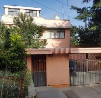 Foto de casa en venta en cerrada de herrería 1 , san andrés totoltepec, tlalpan, distrito federal, 0 No. 01