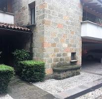 Foto de casa en venta en cerrada de hidalgo , rancho san francisco pueblo san bartolo ameyalco, álvaro obregón, distrito federal, 3928217 No. 01