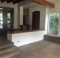 Foto de casa en venta en cerrada de hidalgo , rancho san francisco pueblo san bartolo ameyalco, álvaro obregón, distrito federal, 3928217 No. 05