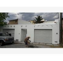 Foto de casa en venta en cerrada de himalaya 117, vista hermosa, querétaro, querétaro, 0 No. 01