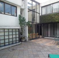 Foto de casa en venta en cerrada de imagen , san angel inn, álvaro obregón, distrito federal, 4242910 No. 07