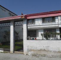 Foto de casa en venta en cerrada de juárez 1, san mateo ixtacalco, cuautitlán izcalli, estado de méxico, 1537092 no 01