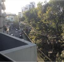 Foto de departamento en venta en cerrada de kamerun 15, lomas de chapultepec ii sección, miguel hidalgo, distrito federal, 4199713 No. 01