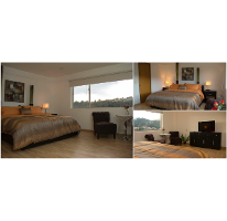 Foto de departamento en renta en cerrada de la amargura , balcones de la herradura, huixquilucan, méxico, 2478572 No. 01