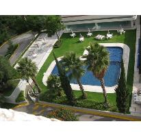 Foto de departamento en renta en cerrada de la amargura , balcones de la herradura, huixquilucan, méxico, 2497877 No. 01