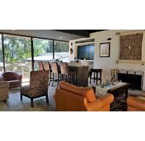 Foto de casa en condominio en venta en cerrada de la campana 0, la herradura sección i, huixquilucan, méxico, 2473469 No. 02