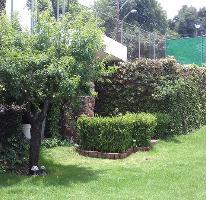 Foto de casa en venta en  , san francisco tlalnepantla, xochimilco, distrito federal, 3579977 No. 09