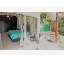 Foto de casa en venta en  1, las playas, acapulco de juárez, guerrero, 2917724 No. 01