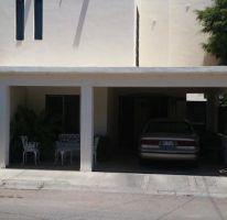 Foto de casa en venta en cerrada de la laguna 2702, casa blanca, cajeme, sonora, 1910857 no 01