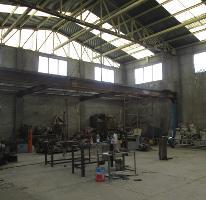Foto de nave industrial en venta en cerrada de la luz, colonia barrio de san francisco , coyotepec, coyotepec, méxico, 4030229 No. 04