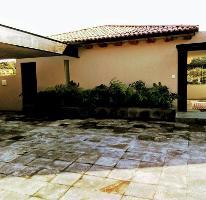 Foto de casa en venta en cerrada de la olla , la estadía, atizapán de zaragoza, méxico, 4239297 No. 01