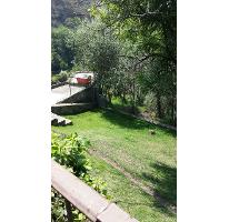 Foto de casa en renta en cerrada de la pareja , la estadía, atizapán de zaragoza, méxico, 2484060 No. 01