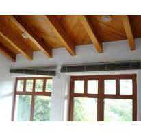 Foto de casa en venta en cerrada de la pareja manzana 10 lt 12 24 24 , la estadía, atizapán de zaragoza, méxico, 1709448 No. 03