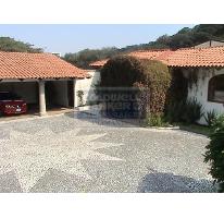 Foto de casa en venta en  , la estadía, atizapán de zaragoza, méxico, 2477968 No. 01