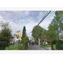 Foto de departamento en venta en  8, barrio norte, atizapán de zaragoza, méxico, 2781985 No. 01