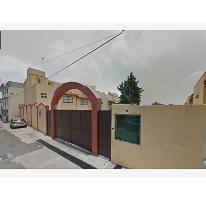 Foto de departamento en venta en cerrada de la parroquia 8, barrio norte, atizapán de zaragoza, méxico, 2907784 No. 01