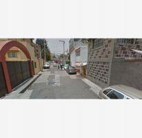 Foto de casa en venta en cerrada de la parroquia, barrio norte, atizapán de zaragoza, estado de méxico, 2081296 no 01