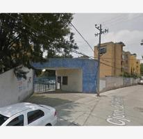 Foto de departamento en venta en cerrada de la prroquia 00, barrio norte, atizapán de zaragoza, méxico, 0 No. 01