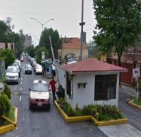 Foto de departamento en venta en cerrada de la romería 7, colina del sur, álvaro obregón, distrito federal, 0 No. 01