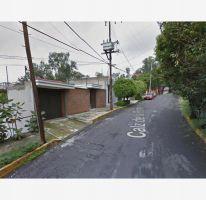 Foto de departamento en venta en cerrada de la romeria, colina del sur, álvaro obregón, df, 1991040 no 01