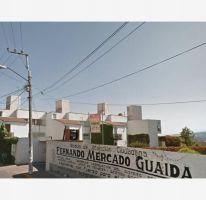 Foto de casa en venta en cerrada de la soledad 12, san nicolás totolapan, la magdalena contreras, df, 2049162 no 01