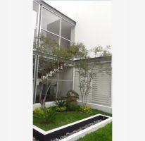 Foto de casa en venta en cerrada de las ardillas 38, ciudad bugambilia, zapopan, jalisco, 2397470 no 01