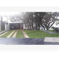 Foto de casa en venta en  38, ciudad bugambilia, zapopan, jalisco, 2925361 No. 01